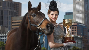 The Idiot's Guide To The Melbourne Cup